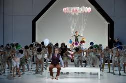 Anton Keremidtchiev as Miller in Oper Wuppertal's production (c) Jens Grossmann